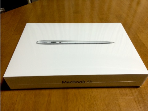 macbook3
