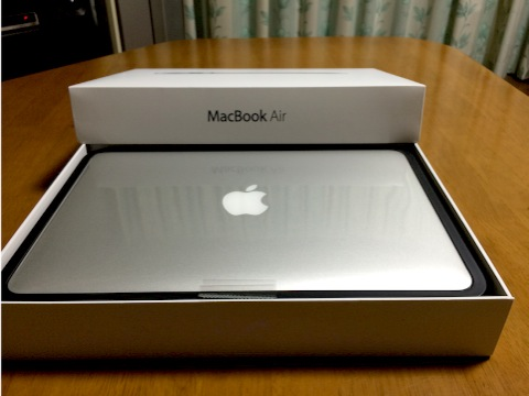 macbook4