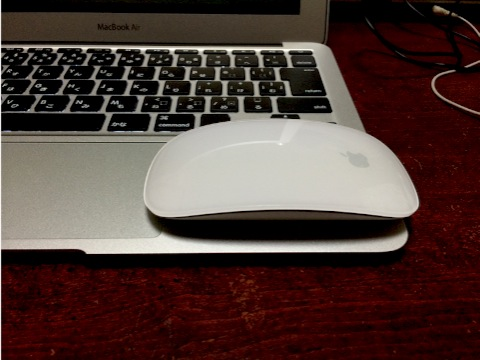 macbook9