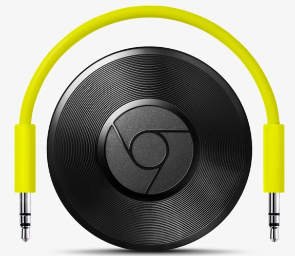 chromecastaudio1
