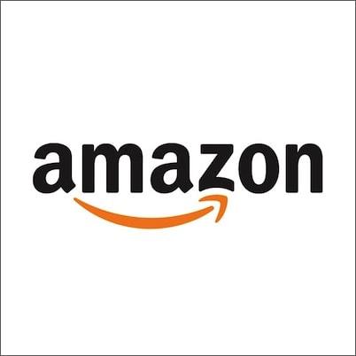 Amazonや楽天のギフト券を約10%もお得に購入できる『アマオク』を利用してみた。