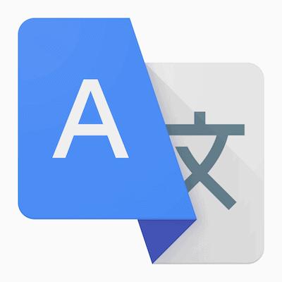 パソコンやスマホのブラウザでGoogle翻訳をサクッと使う方法