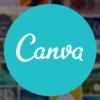 無料で使えるクラウド画像編集ツール「Canva」がいい感じ!!