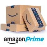 Amazonプライム会員特典を、1年半使ってみた感想を交えて紹介!!