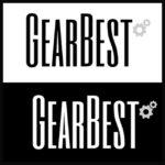 【スマホ利用】GearBest(ギアベスト)で買い物する方法