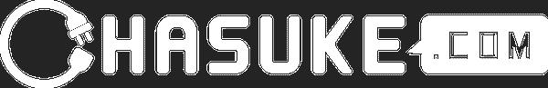 CHASUKE.com